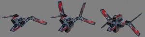SWTOR_Imp_Gunship_Pattern_011