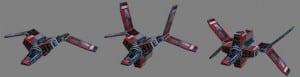 SWTOR_Imp_Gunship_Pattern_021