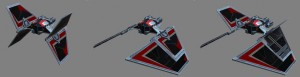 SWTOR_Imp_Scout_Pattern1