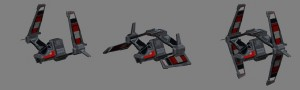 SWTOR_Imp_Strike_Fighter_Pattern1