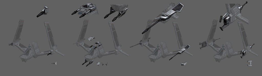 SWTOR_Imp_Strike_Fighter_Weapons