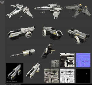 SWTOR_Rep_Scout_Weapons