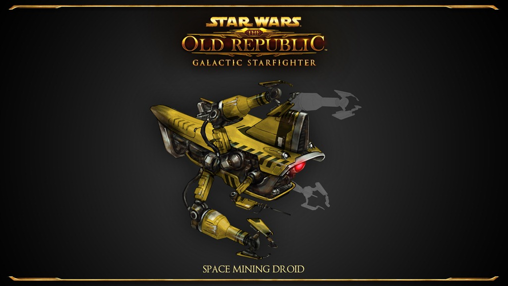 SWTOR_SpaceMiningDroid