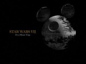 disney-starwars-meme2