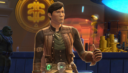 swtor-cartel-coins