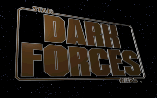 Dark_Forces_(DOS)_01