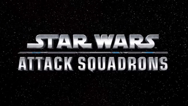 Star_Wars_Attack_Squadrons