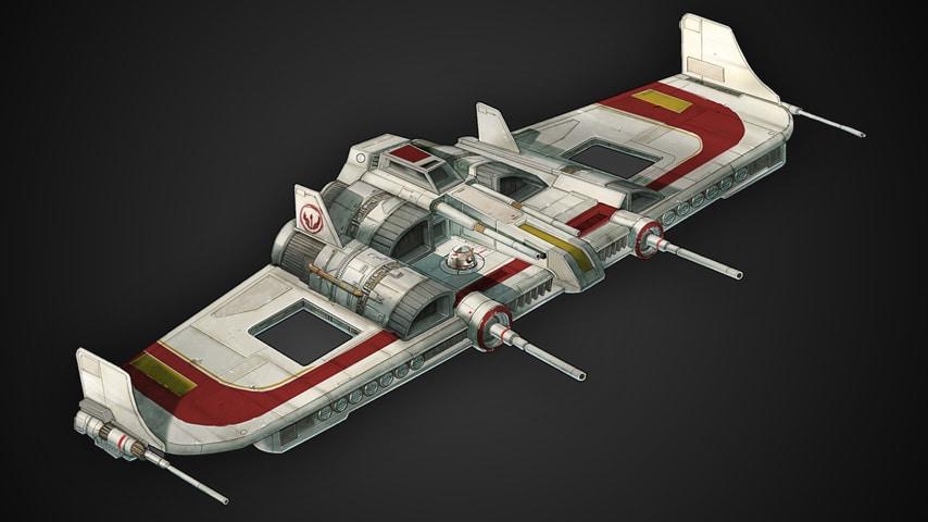 bomber_854x480 (1)