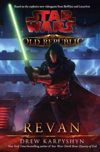 star-wars-the-old-republic-revan