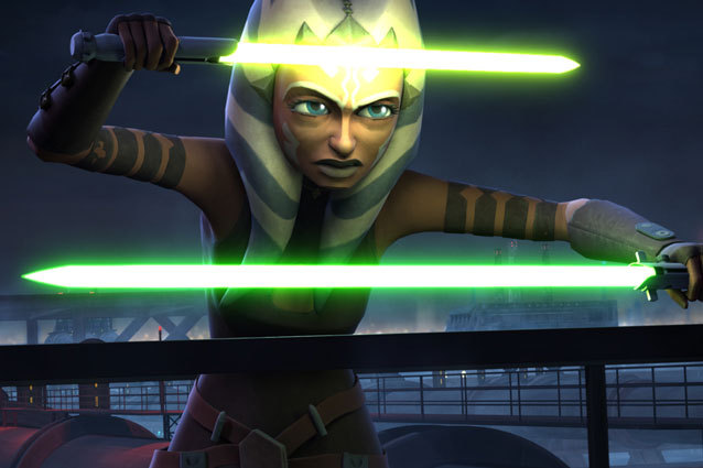 Star-Wars-The-Clone-Wars-Season-6
