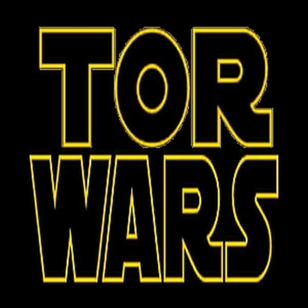 torwars