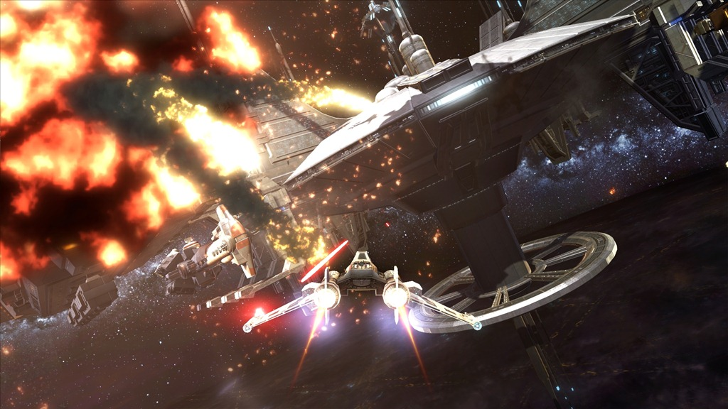 SWTOR_Galactic_Starfighter_Denon_Screen_02