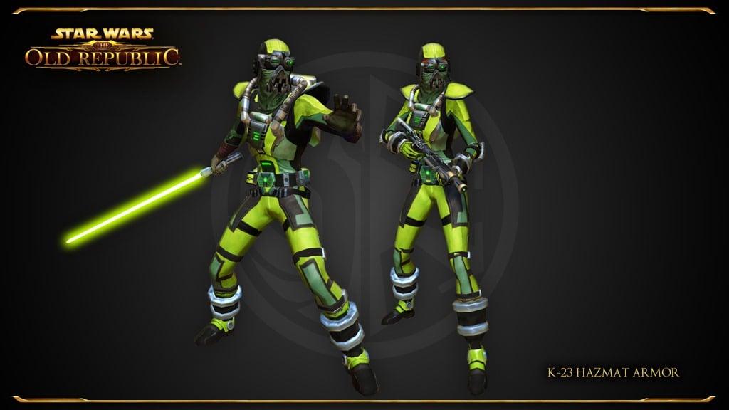 SWTOR_K-23Hazmat-Armor