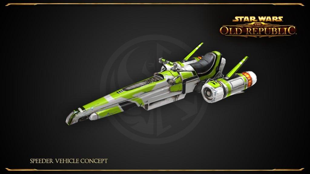 SWTOR_Speeder_Concept_02