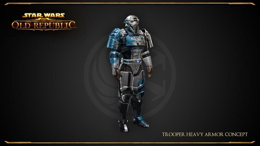 SWTOR_Trooper_Heavy_Armor_Concept