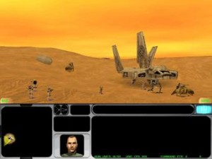 _-Star-Wars-Force-Commander-PC-_