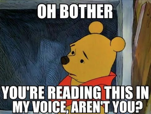 Oh-Bother (1)
