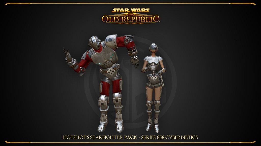 SWTOR_Series858Cybernetics