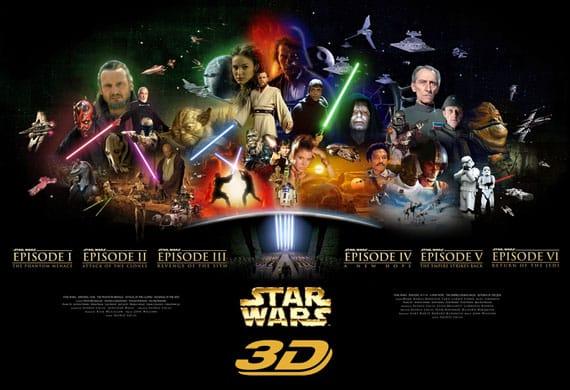 Star-Wars-prequels-3D