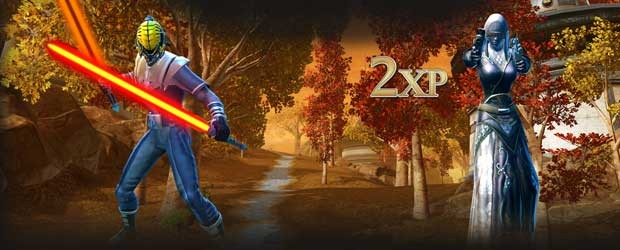 swtor-double-xp-weekend-gs-620x250