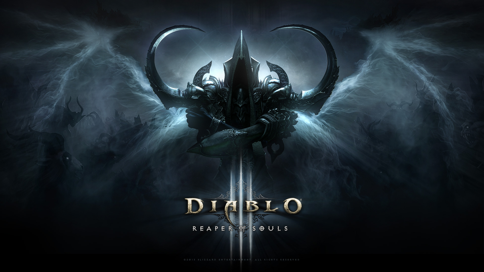 Diablo-3-Reaper-of-Souls-Wallpaper-6