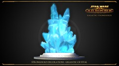 SWTOR_Decoration_GiganticCrystal_thumb