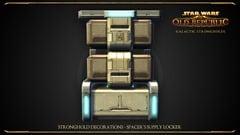 SWTOR_Decoration_SpacersSupplyLocker_thumb