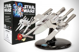 Star-Wars-X-Wing-Knife-Block-1