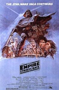 Star_Wars_Empire