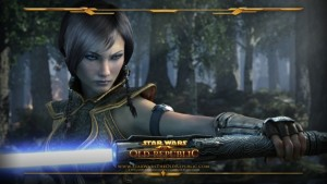 swtor-double-xp-620x350