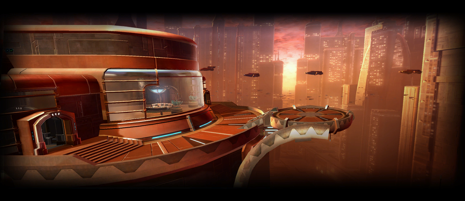 New Loading Screen Images swtor 6