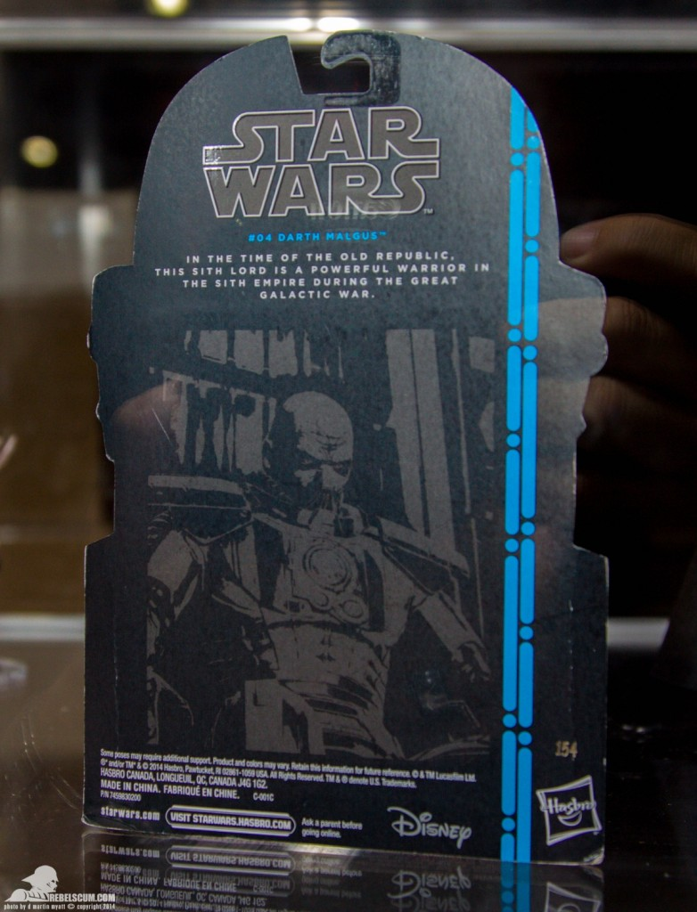 SDCC-2014-Hasbro-Star-Wars-First-Look-028
