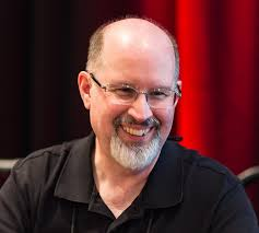 star wars Timothy Zahn