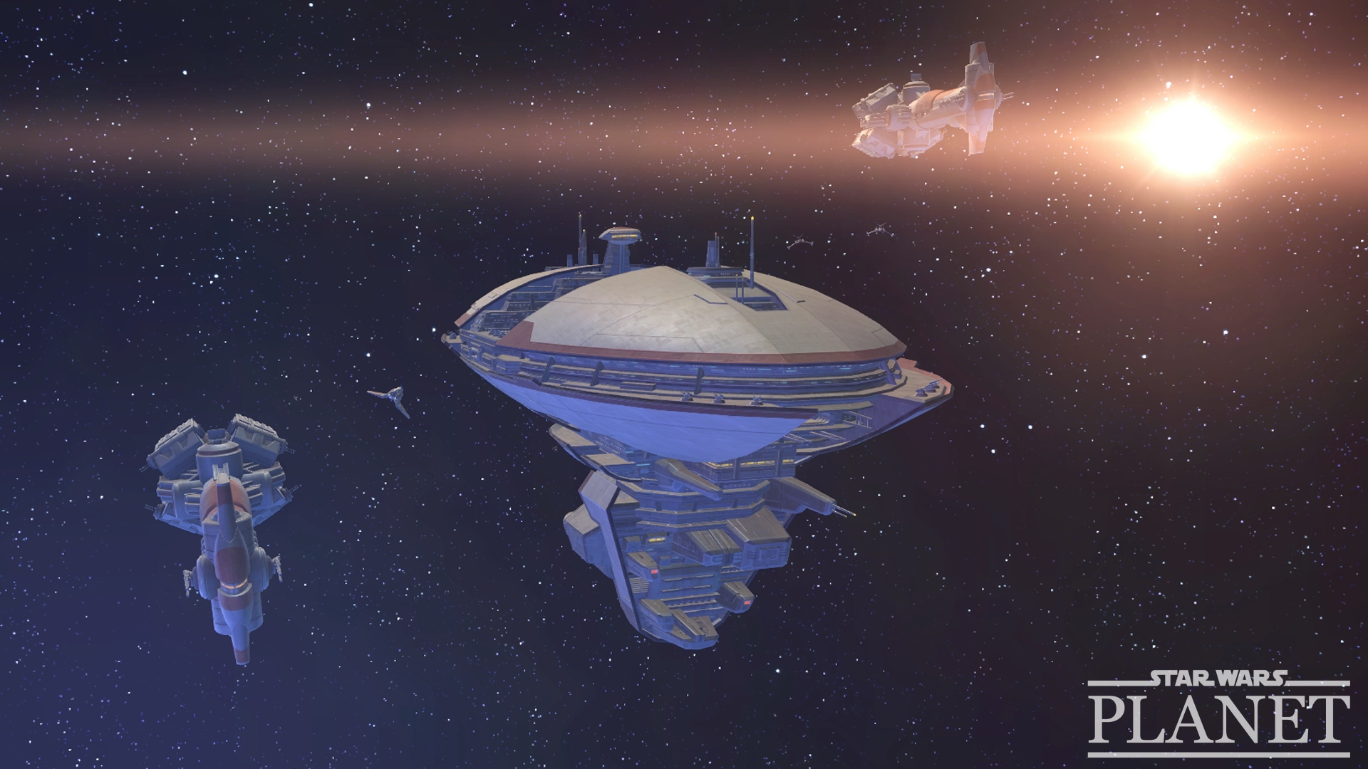 swtor_guild_flagship_screen_02