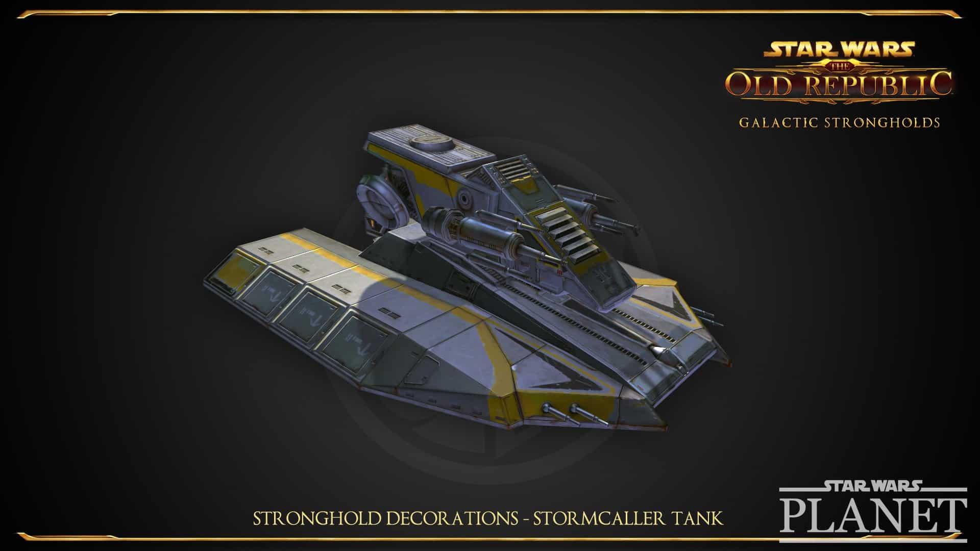 swtor_stormcallertank