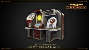 SWTOR_Console