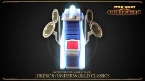 SWTOR_JukeboxUnderworldClassics