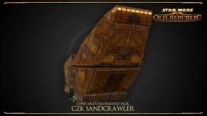 SWTOR_Sandcrawler