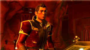 SWTOR_Shadow_of_Revan_Screen_05