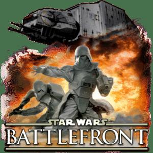 Star Wars Battlefront Progress Report