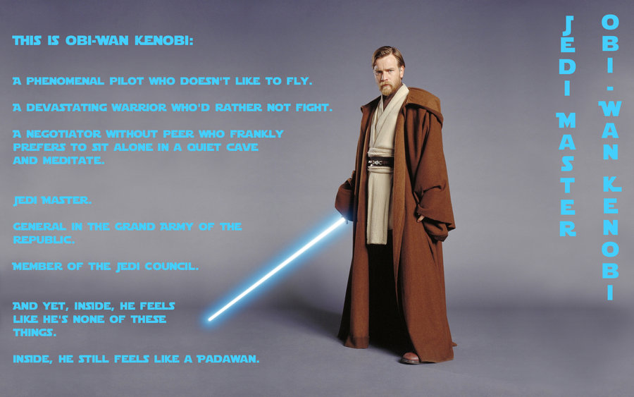 obi_wan_kenobi_2b_english_by_obilupin-d5j27s3