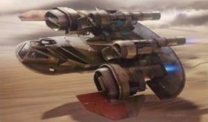 star wars VI spoilers17