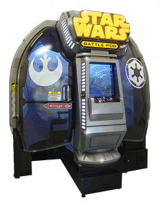 star-wars-battle-pod