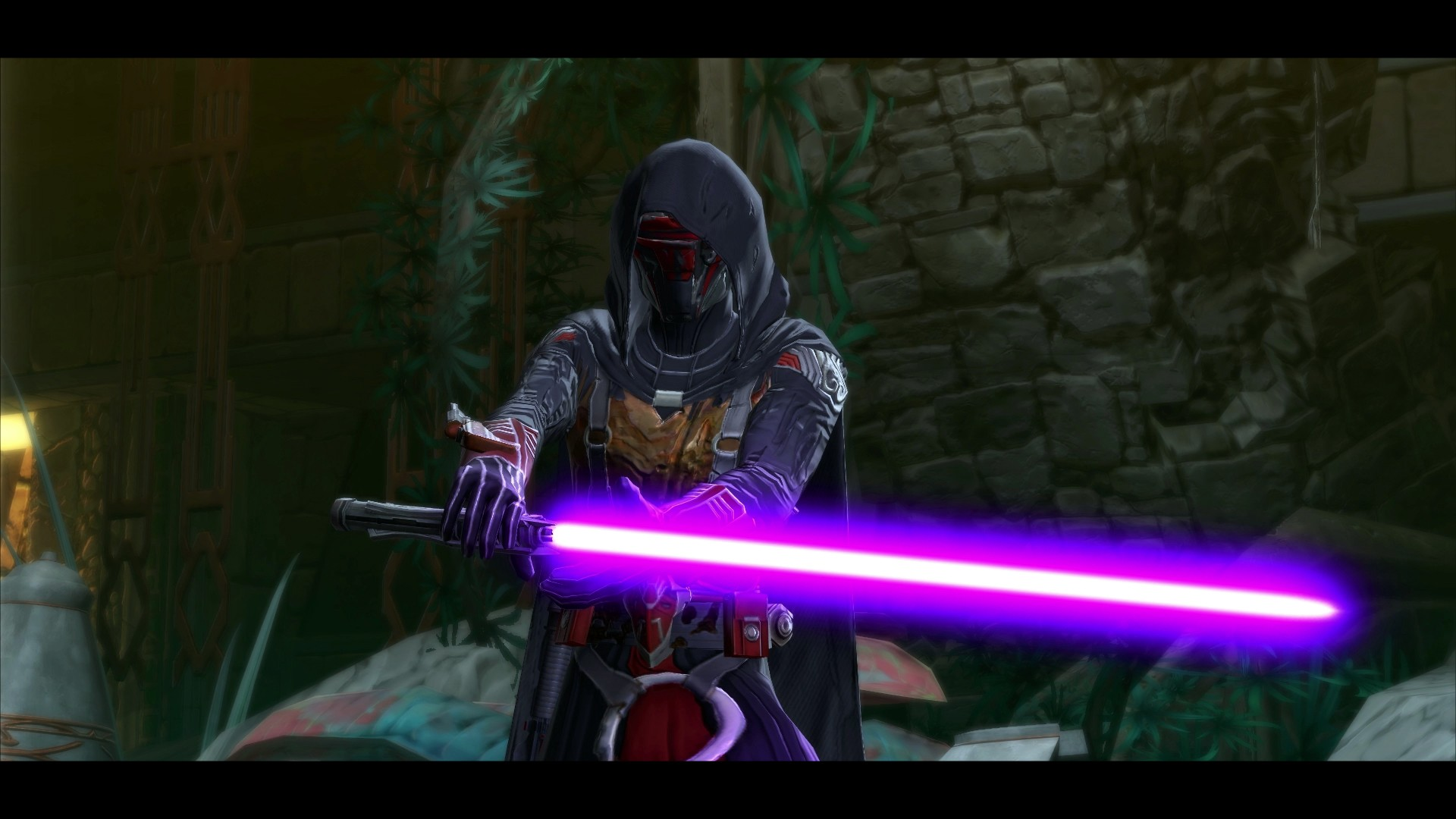 Star-Wars-The-Old-Republic-Launches-Revan-Expansion-on-December-9-Video-and-Gallery-461216-5