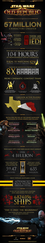infographic_en_854x4500