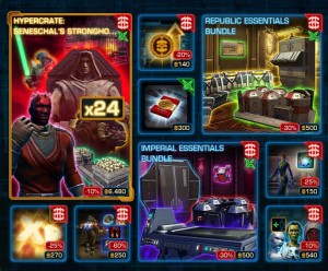 swtor-oct21-cartel-market