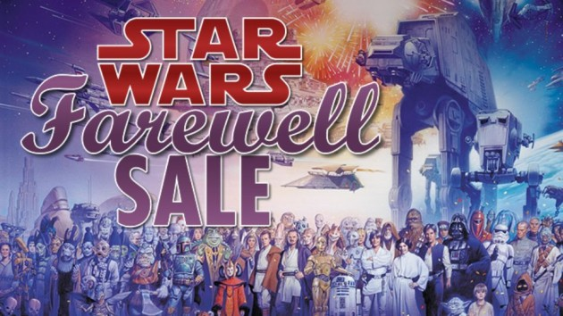Star-Wars-Farewell-Sale-630x354