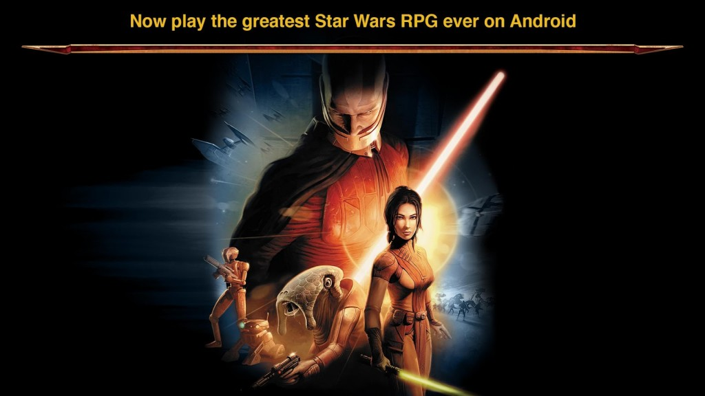 Star-Wars-KOTOR-Android-1