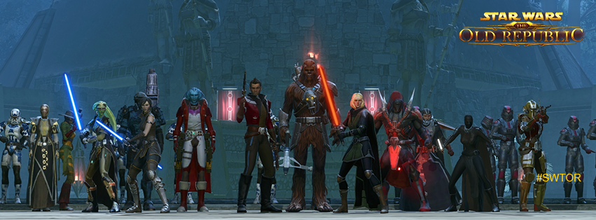 SWTOR_FB_COVER_GROUP