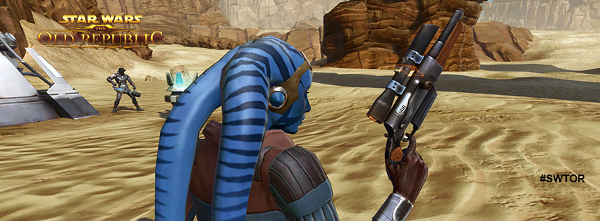 SWTOR_FB_COVER_Twilek
